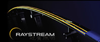 RAYSTREAM